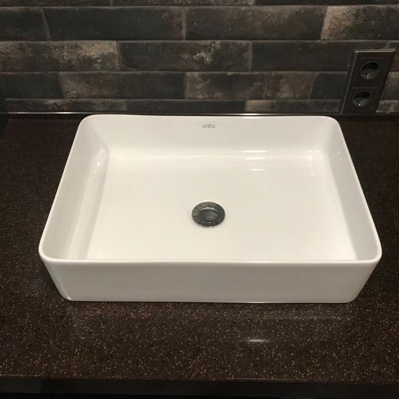 Мебель для ванной комнаты-Мебель для ванной «Модель 31»-фото3