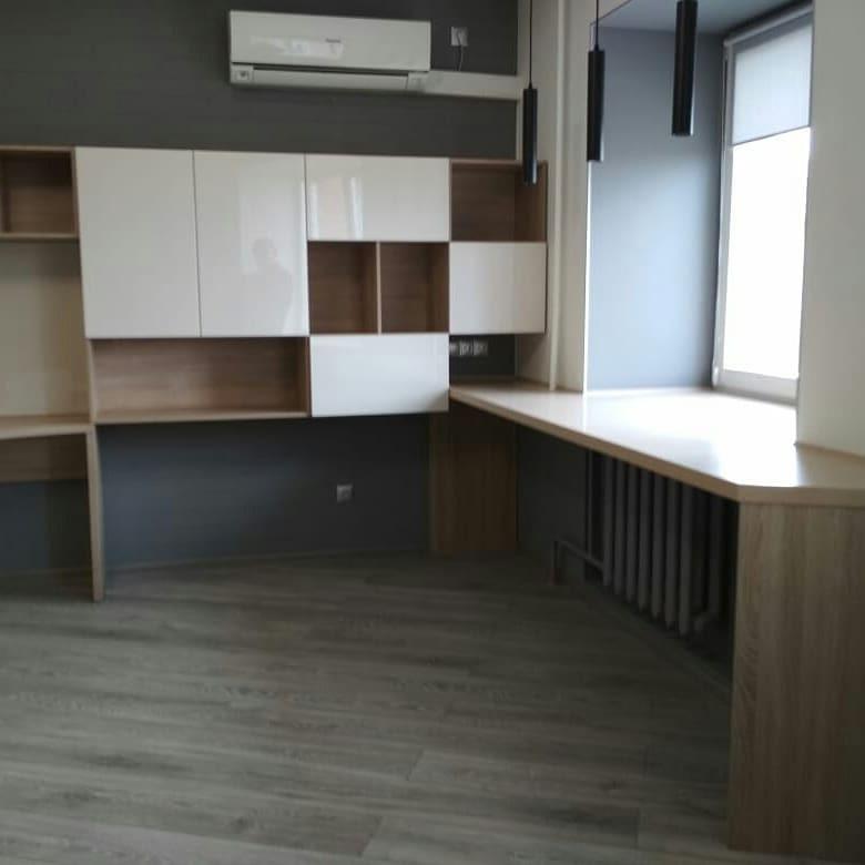 Мебель для спальни-Спальня «Модель 8»-фото5