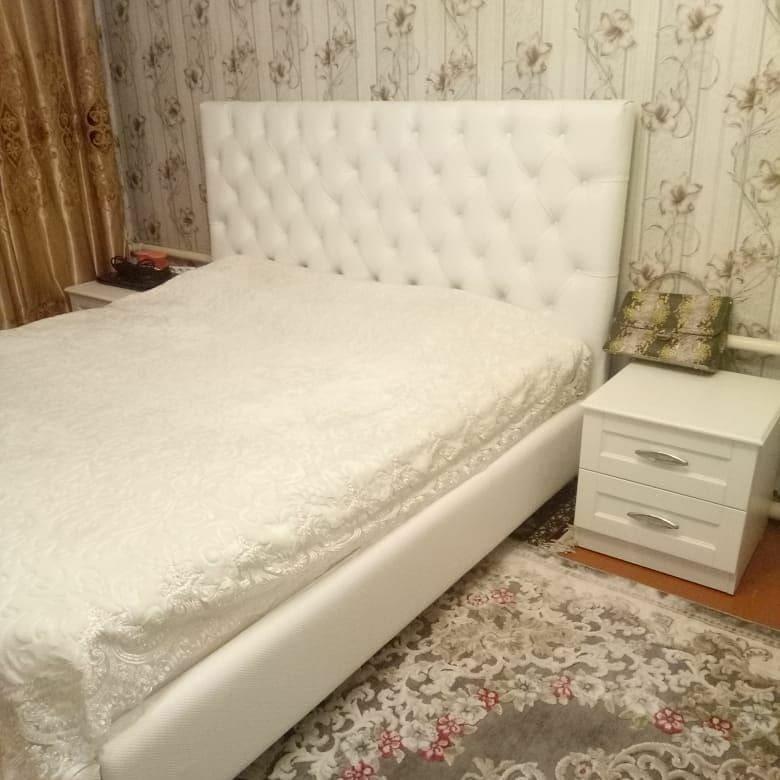 Мебель для спальни-Спальня «Модель 45»-фото1