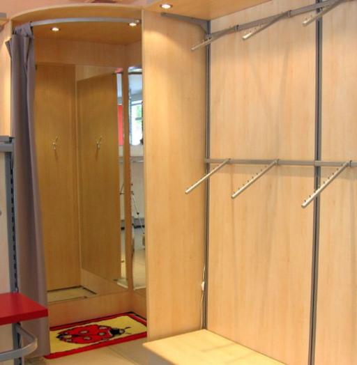 -Мебель для магазина «Модель 30»-фото18