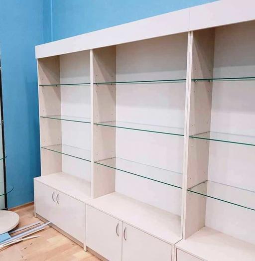 -Мебель для магазина «Модель 34»-фото22