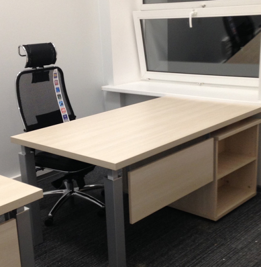 Офисная мебель-Офисная мебель «Модель 59»-фото5
