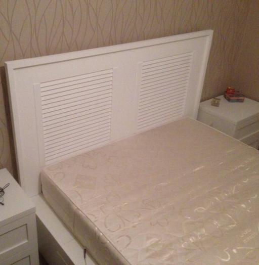 Мебель для спальни-Спальня «Модель 20»-фото3