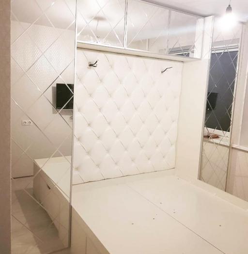 Мебель для спальни-Спальня «Модель 65»-фото3