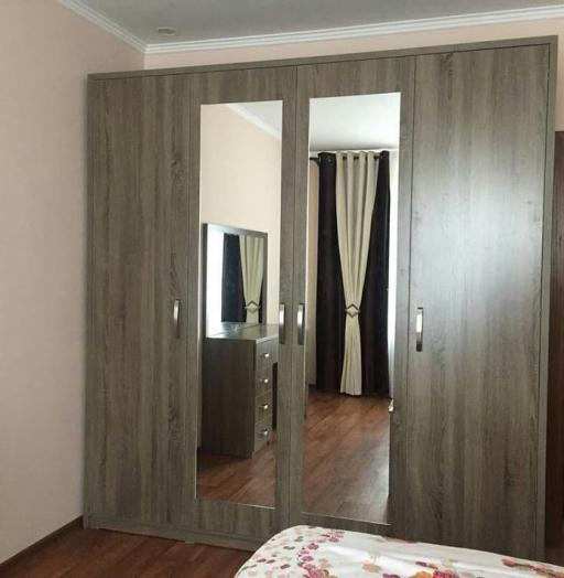 Мебель для спальни-Спальня «Модель 93»-фото13